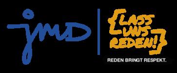 Logo_JMD+Respekt_short